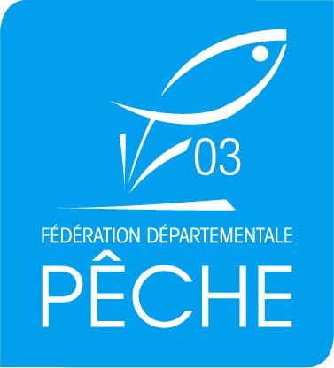 Fédération de Pêche de l'Allier