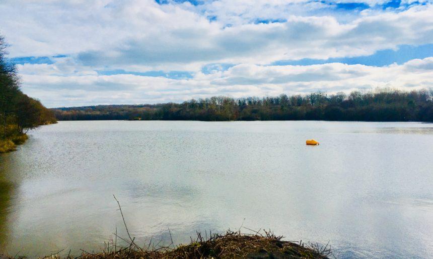 Mise en place de nouvelles zones de réserves temporaires de pêche